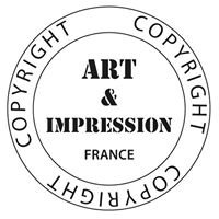 Art & Impression