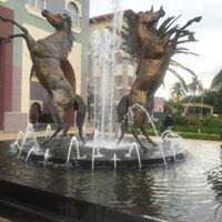 Golden Horse Casino