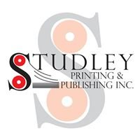 Studley Printing & Publishing, Inc.