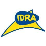 IDRA Socioeducativo