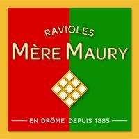 Ravioles Mère Maury