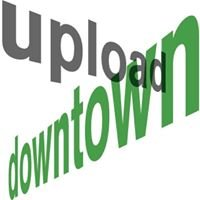 Upload Downtown