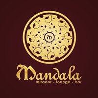 Mandala Mirador