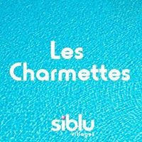 Siblu Les Charmettes