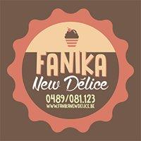 Fanika New Délice