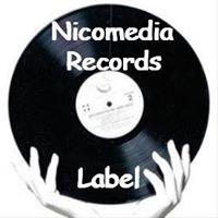 Nicomedia Records