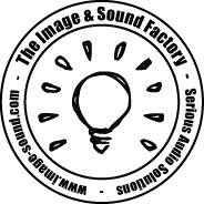 The Image & Sound Factory NV