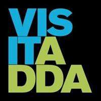 VisitAdda