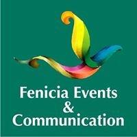 Fenicia Events & Communication