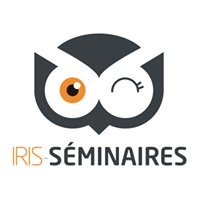 Iris-Séminaires