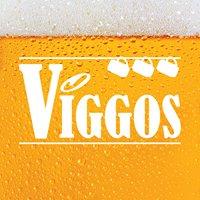 VIGGOS - ODENSE