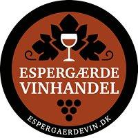 Espergærde Vinhandel - Vinspecialisten