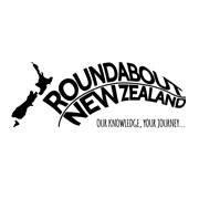 Roundabout NZ - Self Drive Holidays