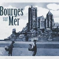 Bourges-sur-Mer