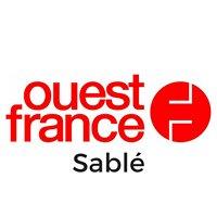 Ouest-France Sablé