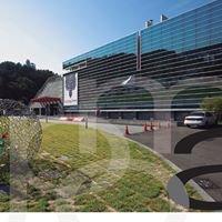 포항시립미술관(Pohang Museum of Steel Art)