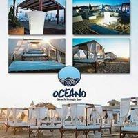 Oceano Beach Club
