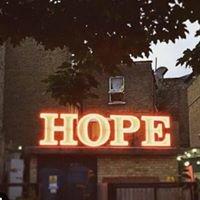 The Hope - Peckham