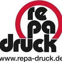 Repa Druck GmbH