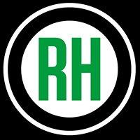 RH Specialist vehicle insurance