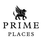 Prime Places Real Estate