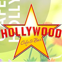 Hollywood Bar-Sliven