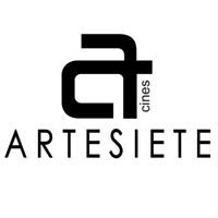 Artesiete Holea