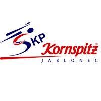 Biatlon - SKP Kornspitz Jablonec
