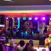 Planet Mexico Vip Club Oficial