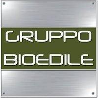 Gruppo Bioedile - Specialisti di Bioedilizia www.gruppobioedile.it