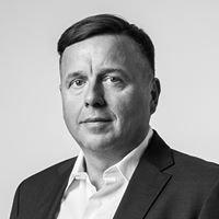 Markus Bauchrowitz: Coaching - Training - Entwicklung