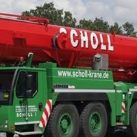 Karl Scholl GmbH