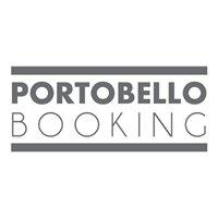 Portobello Booking