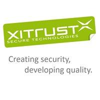 XiTrust Secure Technologies GmbH
