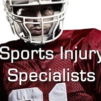 Total Sports Medicine & Orthopedics Las Vegas NV