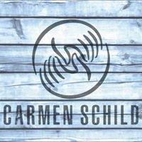 Carmen Schild auf Reisen