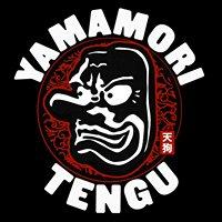 Yamamori Tengu