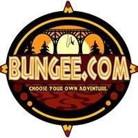 Bungee.com