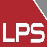 LPS LEHMANN & PARTNER Steuerberater Hamburg