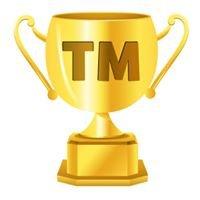 TrophyMaker.com.au Brisbane