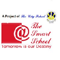 The Smart School Chiniot Campus A Project of The City School