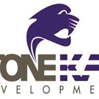 Stone Kat Development