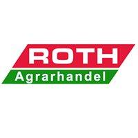 Roth Agrarhandel GmbH