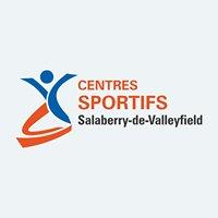 Les Centres sportifs de Salaberry-de-Valleyfield