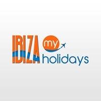 Ibiza My Holidays
