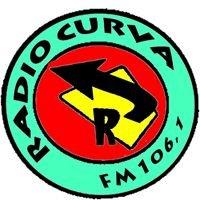 Radio Curva 106.1 Mhz