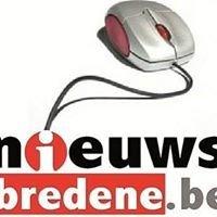 Nieuwsbredene.be