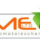 Scrap Metal Exchange Ltd