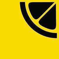 Lemon Casting Company