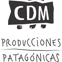 CDM Producciones Patagonicas